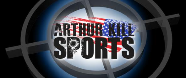 Arthur Kill Sports